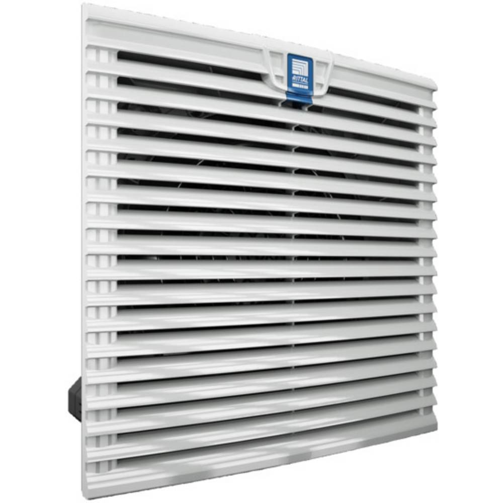 Rittal-Ventilator filtera 3241.124, 255x255mm