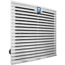 Ventilator s filtrom, sive boje (RAL 7035) (Š x V) 148.5 mm x 148.5 mm Rittal SK 3238.110 1 kom.