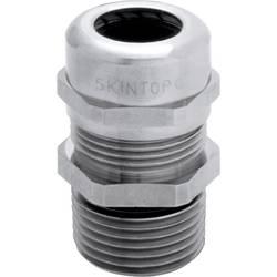 Kabelforskruning LappKabel SKINTOP® MS-M-XL 25x1,5 M25 Messing Messing 1 stk