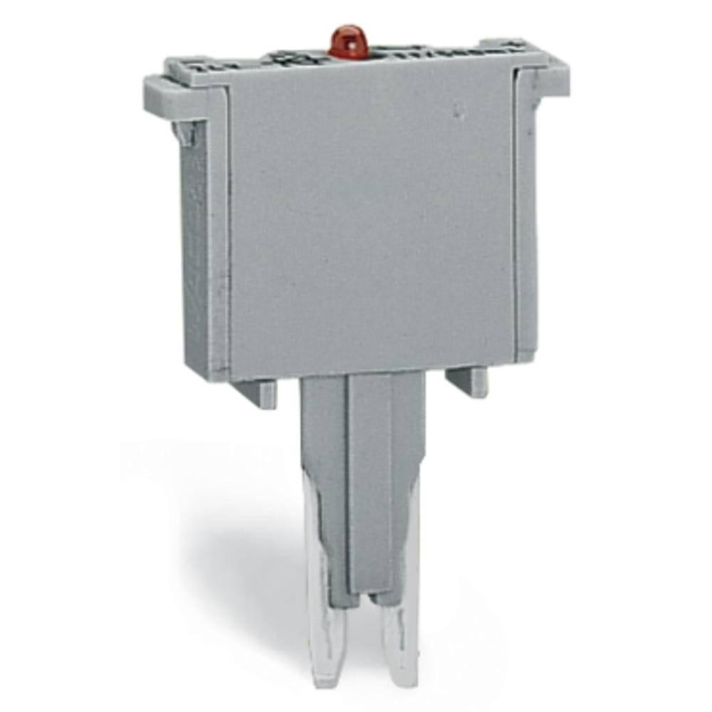LED-modul WAGO 100 stk