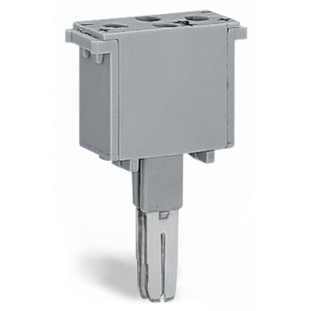 diode modul WAGO 50 stk