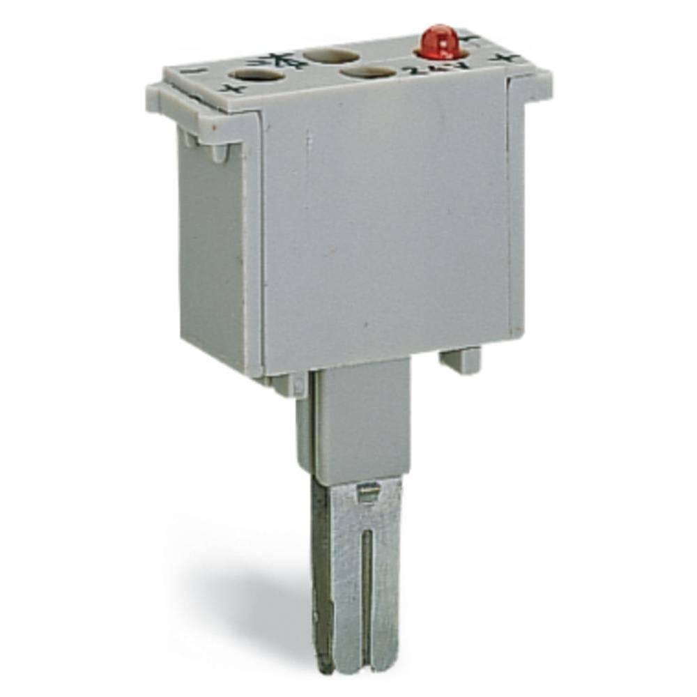 LED-modul WAGO 50 stk