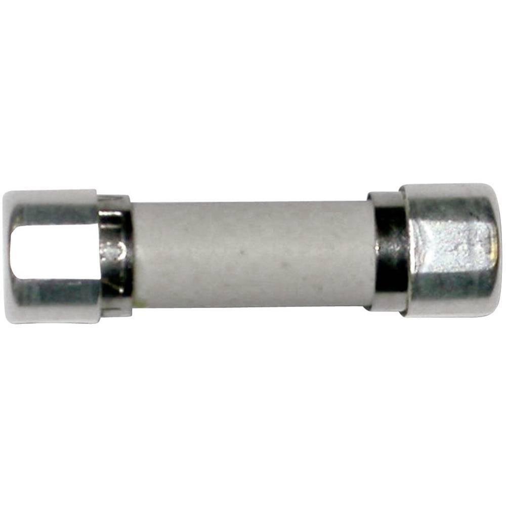 ESKA keramički osigurač 5 x 20 mm 8522712 250 V 315 mA, spor, 1 komad