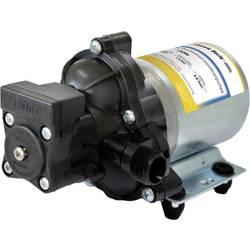 Nizkonapetostna tlačna vodna črpalka SHURflo S204C 420 l/h 12 V