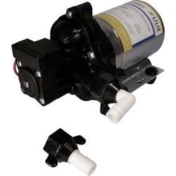 Nizkonapetostna tlačna vodna črpalka SHURflo SHURflo 636 l/h 12 V
