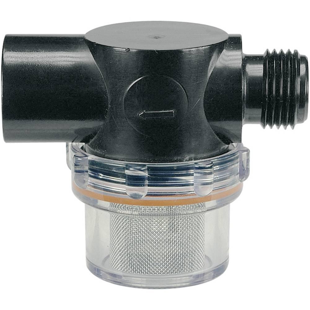 Navojni filter 20,96 mm IG/18,7 mm AG prozoren 200152