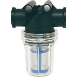 Vrstični filter SHURflo, 18,7 mm, IG 20025