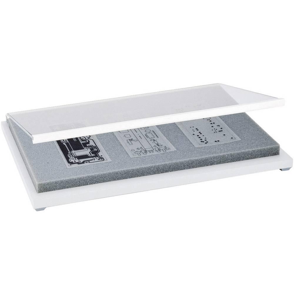 Proma Okvir za osvetljevanje 140055 (D x Š) 428 mm x 310 mm