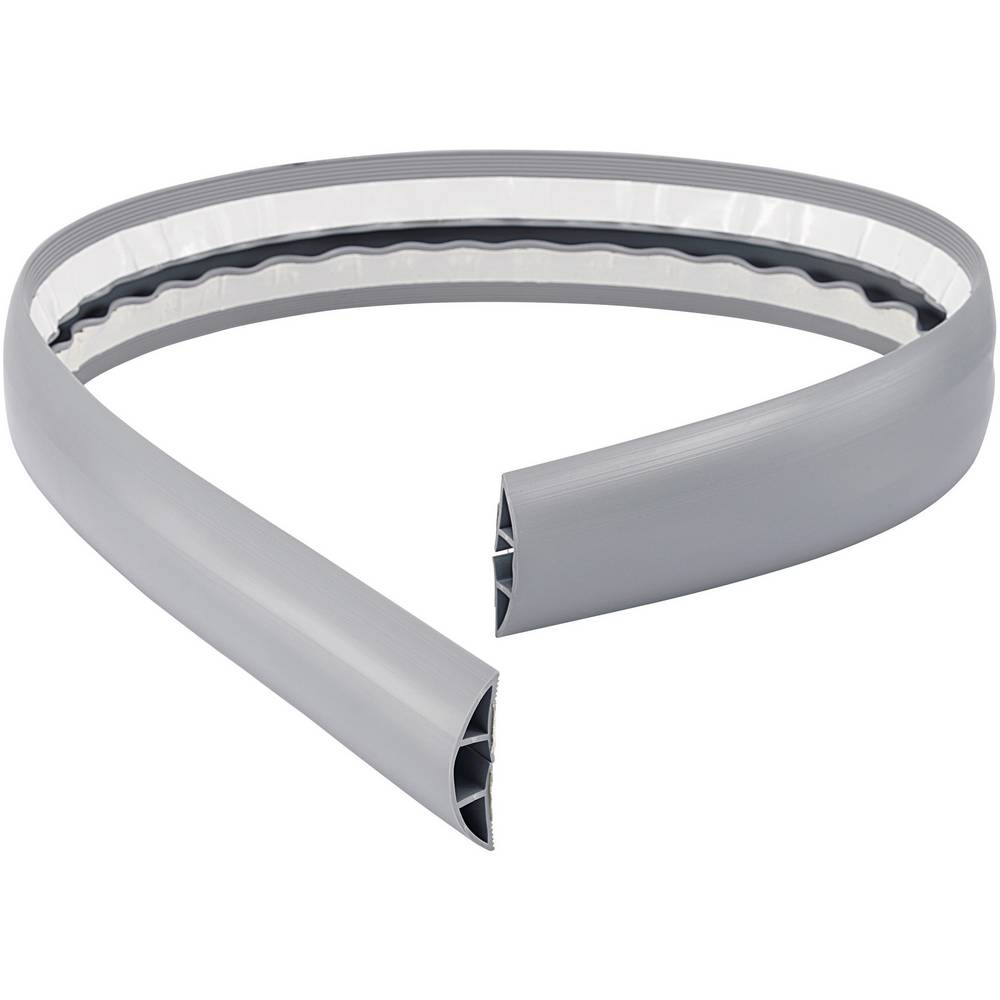 Talna zaščita za kable 1,8 m, za kable premera: 7,8 - 14,8 mm, (D x Š) 1,..