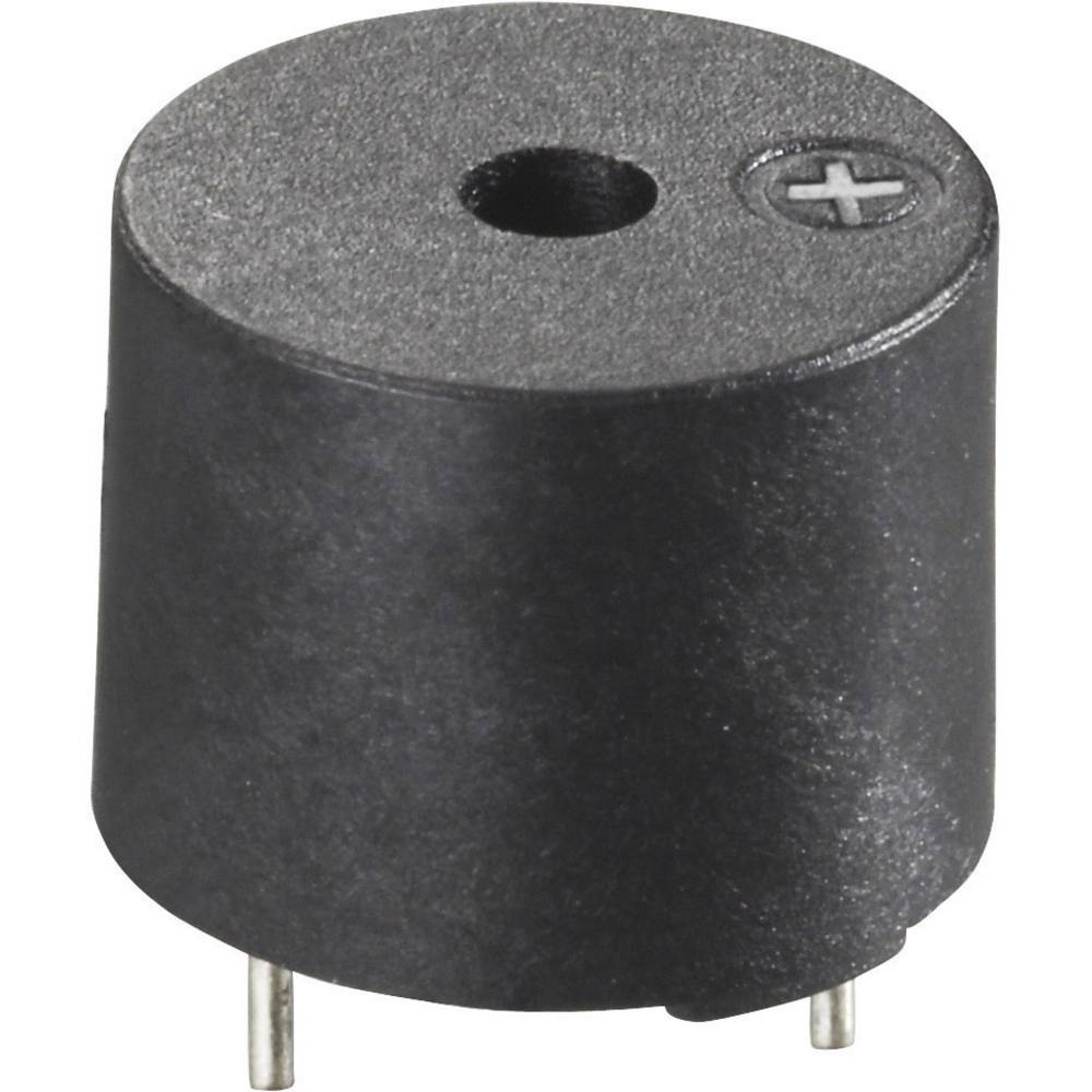 Signalizator serije AL 170052