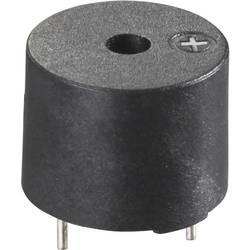 Miniature summer Støjudvikling: 85 dB Spænding: 5 V AL-60SP05/HT 1 stk