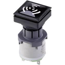 Alarm (value.1782094) Støjudvikling: 85 dB Spænding: 24 V Kontinuerlig lyd (value.1730255) Schlegel OKJNSG+SG-24V 1 stk