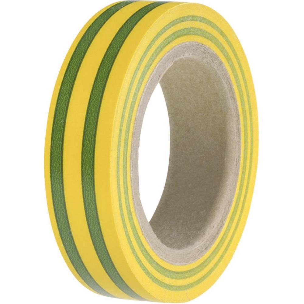 izdelek-pvc-izolirni-trak-hellermanntyton-helatape-flex-15-d-x-s-10_10