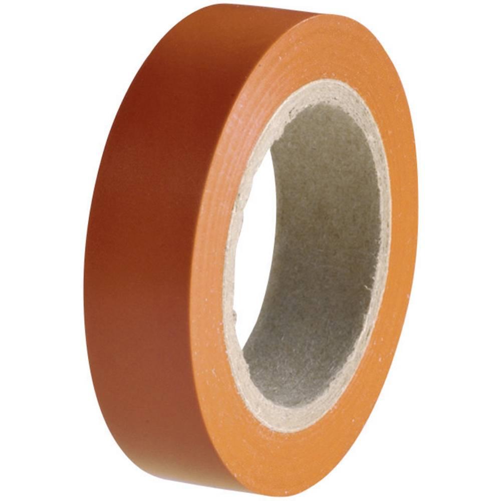 izdelek-pvc-izolirni-trak-hellermanntyton-helatape-flex-15-d-x-s-10_11