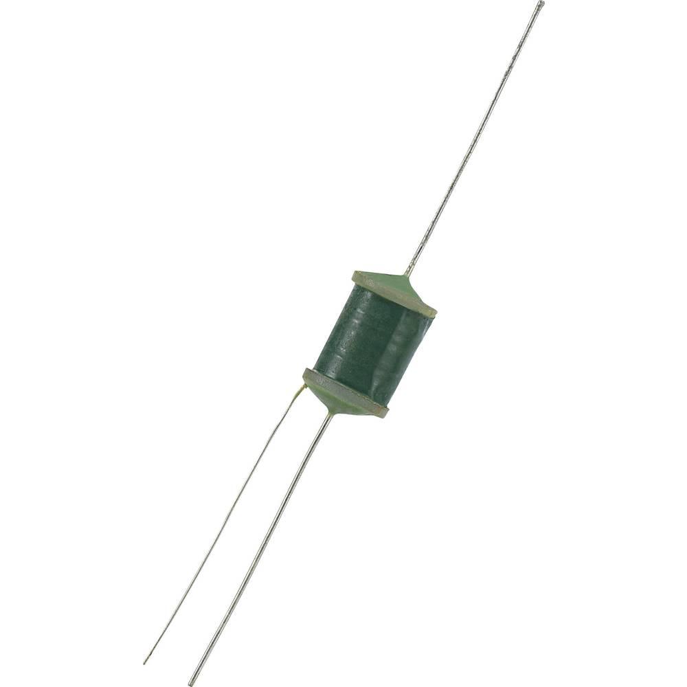 Zavojnica za zagon bljeskajuče cijevi, radni napon: ulazni: 200 V · izlazni: 4000 V sadržaj: 1 kom.