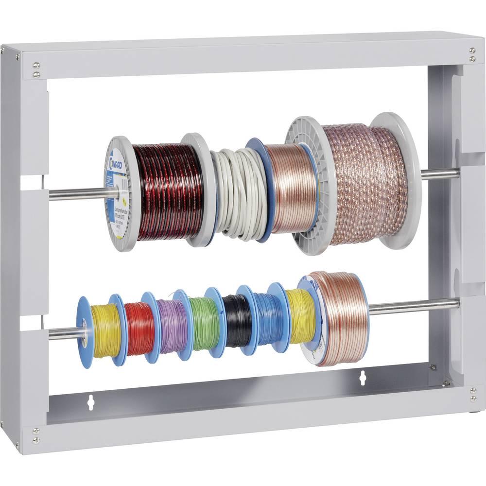 Odvijalnik kablov Premium Conrad SU10001