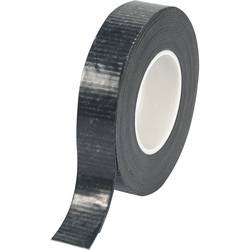 Repair tape RT195M-3R Črna (D x Š) 5 m x 19 mm TRU COMPONENTS 1564115 3 Role