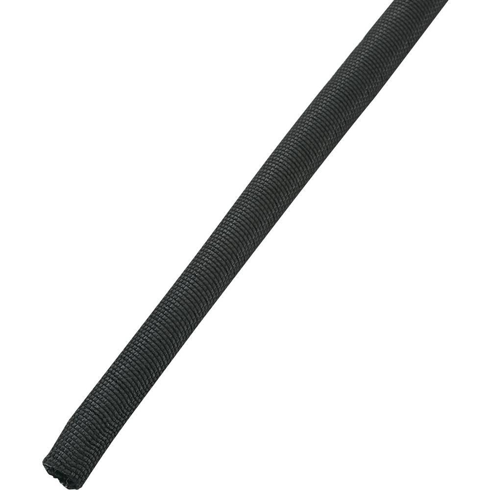 Pletena cev, s samodejnim zapiranjem, premer snopa-: 7.9 mm BS2000-2 vsebuje: meterski snop