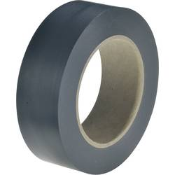 Isoleringsbånd Hela tape Flex23 Sort (L x B) 33 m x 38 mm HellermannTyton 710-00403 1 Rolls