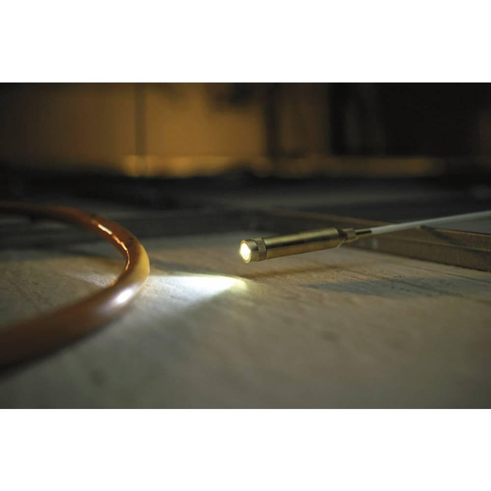 Cable Scout svjetiljka 897-90016 HellermannTyton 1 kom.