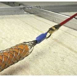 Cable Scout nastavak za povlačenje kablova 897-90027 HellermannTyton 2 kom.