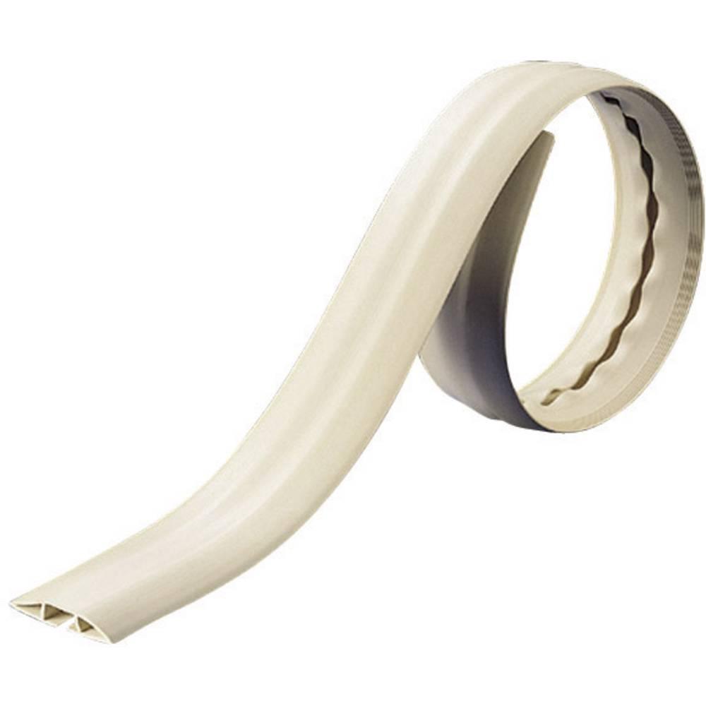 Fleksibilni samoljepljivi mostza kabele-(O): 29 x 15 mm (DxĹ xV) 183 x 10.16 x 2.32 cm bij KSS