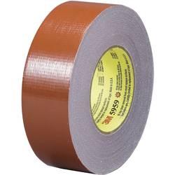 Ljepilna traka od tkanine 3M 5959, (D x Ĺ ) 4,1 m x 48 mm, sadržaj: 1 kolut 70-0067-0242-0