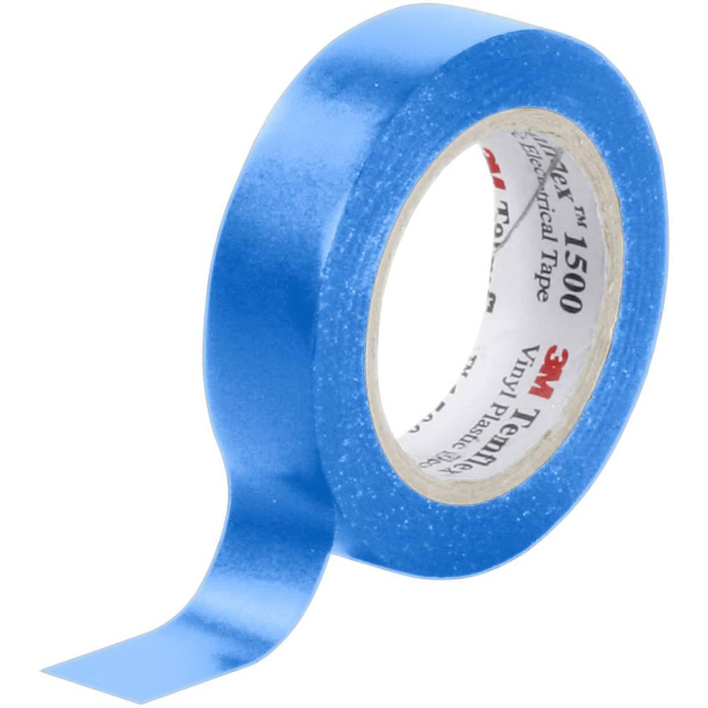 izdelek-izolirni-trak-temflex-1500-modra-xe003411487-3m