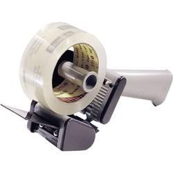 Tape-rulle 3M H150 50 mm 66 m Grå, Brun 1 stk