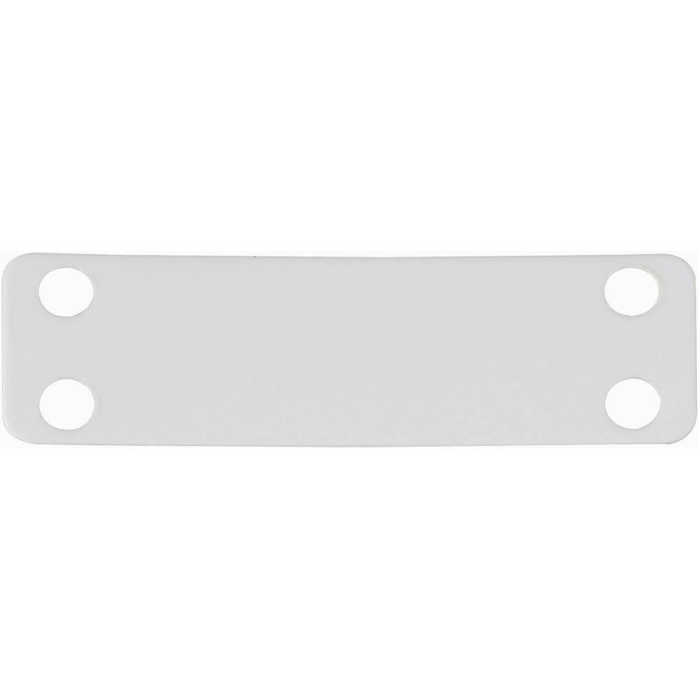Pločica za označavanje IMP 2,5HellermannTyton 151-42259