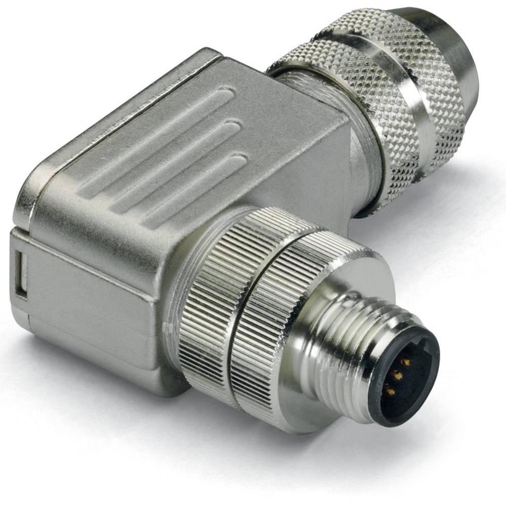 M12-vtič 756-9403/060-000 WAGO vsebuje: 1 kos