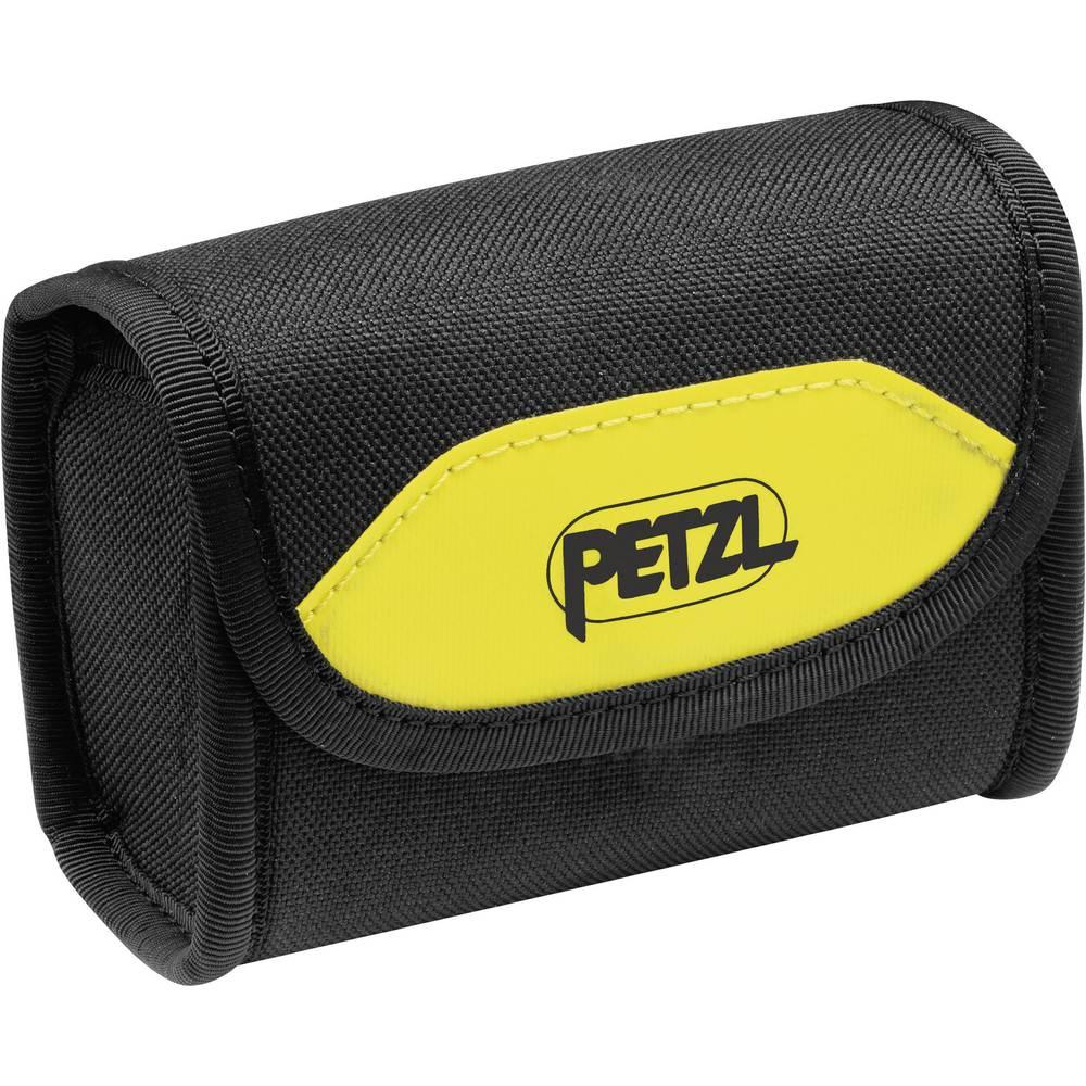 Etui za naglavno luč Petzl n PIXA E78001