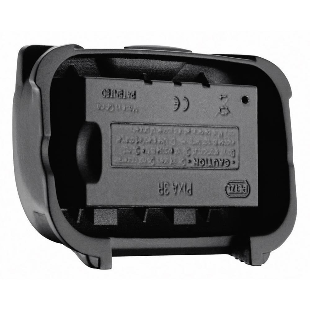Nadomestni akumulator za naglavno luč Petzl PIXA 3R E78003