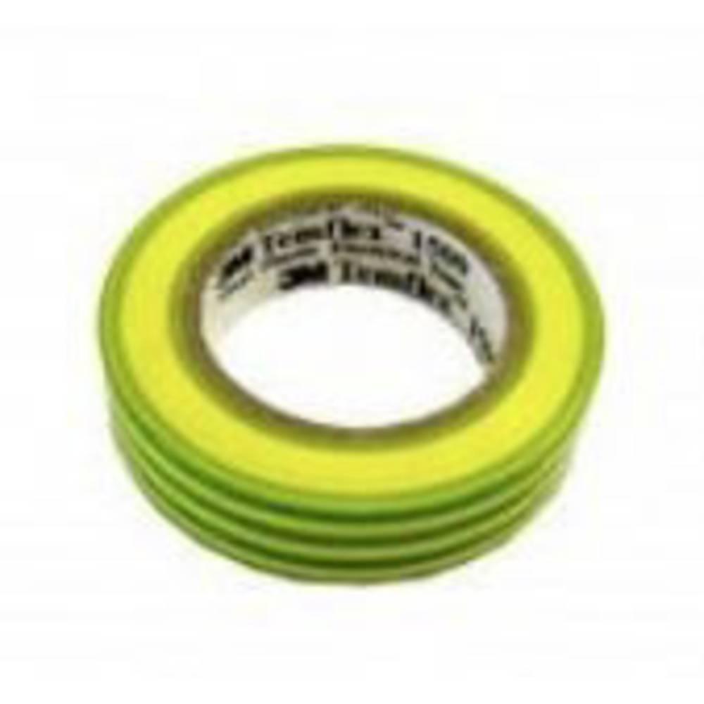 izdelek-izolirni-trak-temflex-1500-zelenarumena-3-m-xe003411537-3m