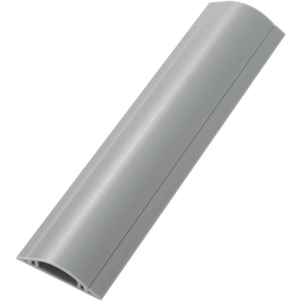 Toga samolepilna talna zaščita za kable, siv, RDAR50AWM KSS 28530c567