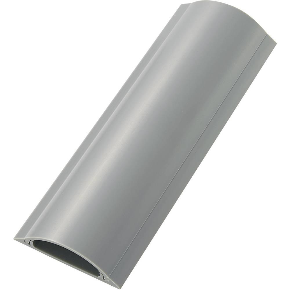 Toga samolepilna talna zaščita za kable, siv, RDAR60AWM KSS 28530c570