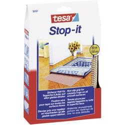 Podloga protiv klizanja Tesa Stop-it 56167-0, (D x Š) 150 cm x 80 cm