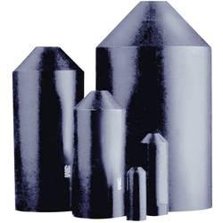 Termo skupljajuča zaključna kapa, promjer prije: 63 mm 3M DE-2729-1948-6 1 kos