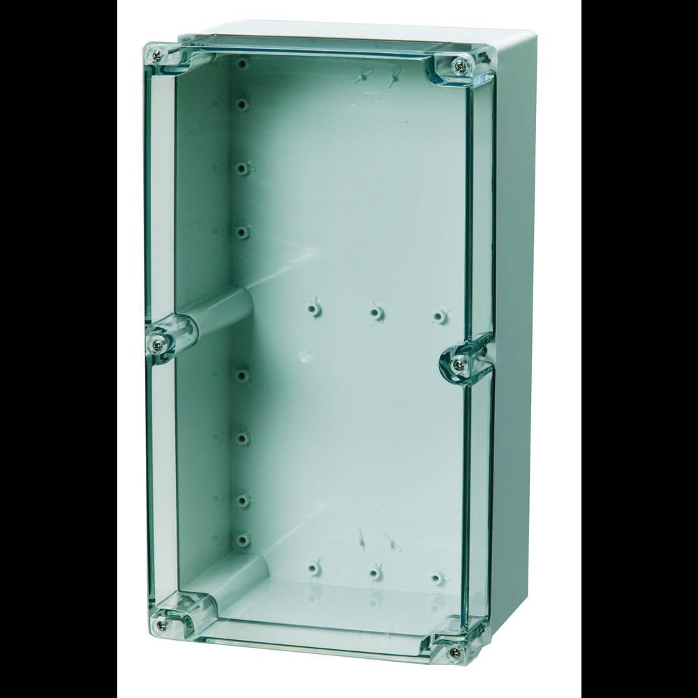 Universalkabinet 200 x 360 x 150 Polycarbonat Fibox PCT 203615 1 stk