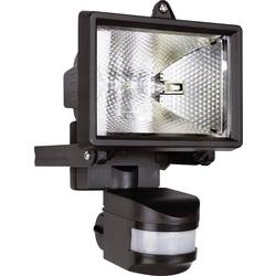 Halogenski reflektor z javljalnikom gibanja ES120 ELRO