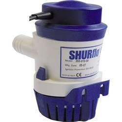 Nizkonapetostna potopna črpalka SHURflo 355-100-00 3780 l/h 2.5 m