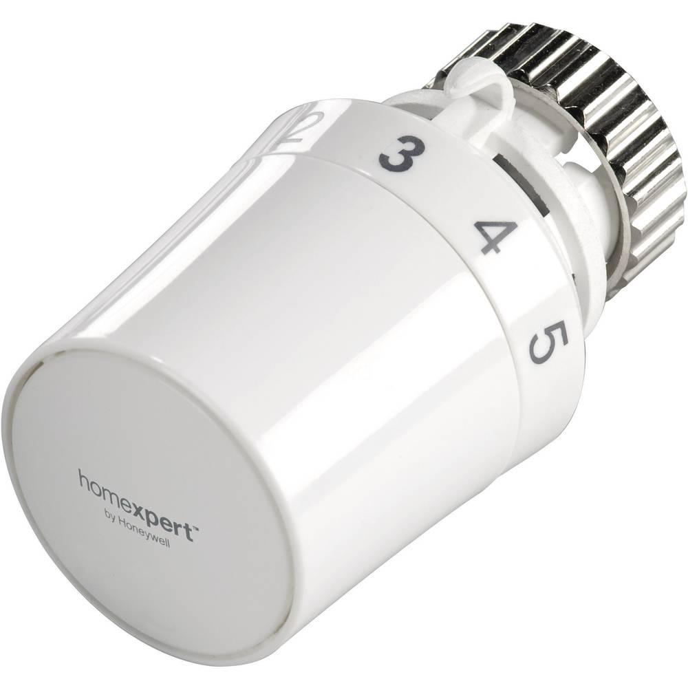 Termostatska glava M30 x 1.5 bijela Homexpert by Honeywell TRH4M30WGE