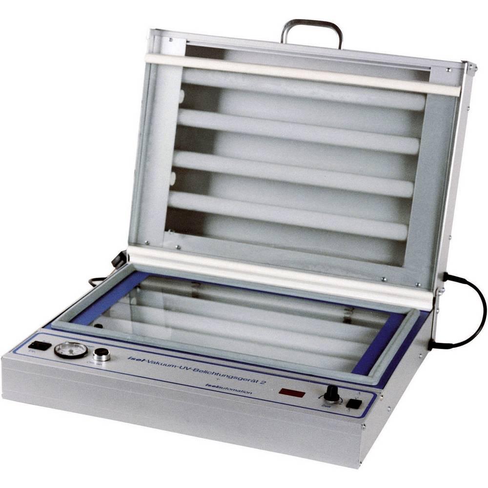 Proma-Vakuumski UV uređaj za osvjetljenje 1 140001, 475x425x140 mm