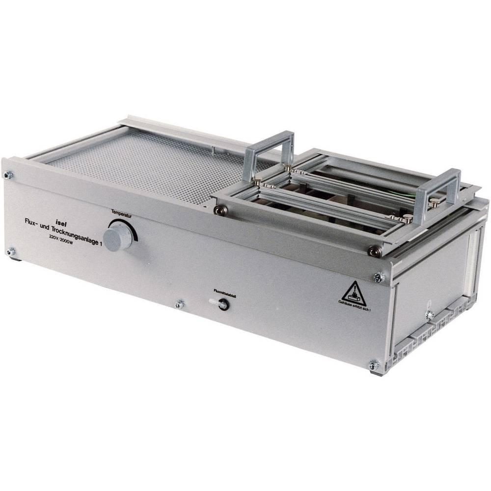 Proma-Naprava za sušenje in fluksiranje 142030