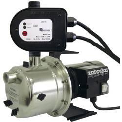 Zehnder Pumpen 17067 Hišni vodni avtomati 230 V 4300 l/h