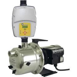 Zehnder Pumpen 17068 Hišni vodni avtomati 230 V 4300 l/h
