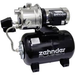 Zehnder Pumpen 17070 Hišna vodna črpalka 230 V 4300 l/h