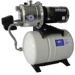 Zehnder Pumpen 17072 Hišna vodna črpalka 230 V 4300 l/h