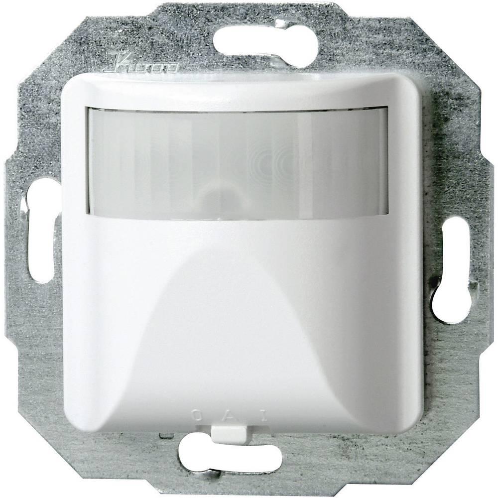 izdelek-kopp-detektor-gibanja-180-europa-bele-barve-805800010