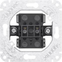 Krydskontakt Indsats Sygonix SX.11 1 stk